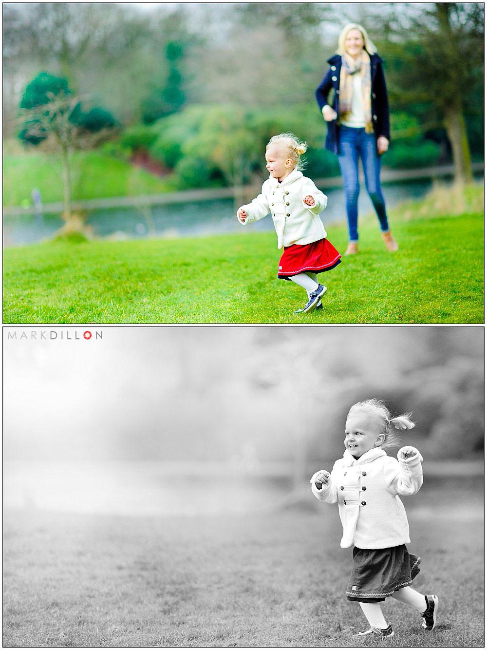 markdillonphotography_familienfotos__0006.jpg