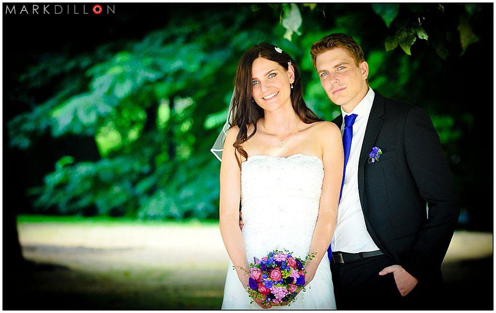 markdillonphotography_hochzeitsfotos__0040.jpg