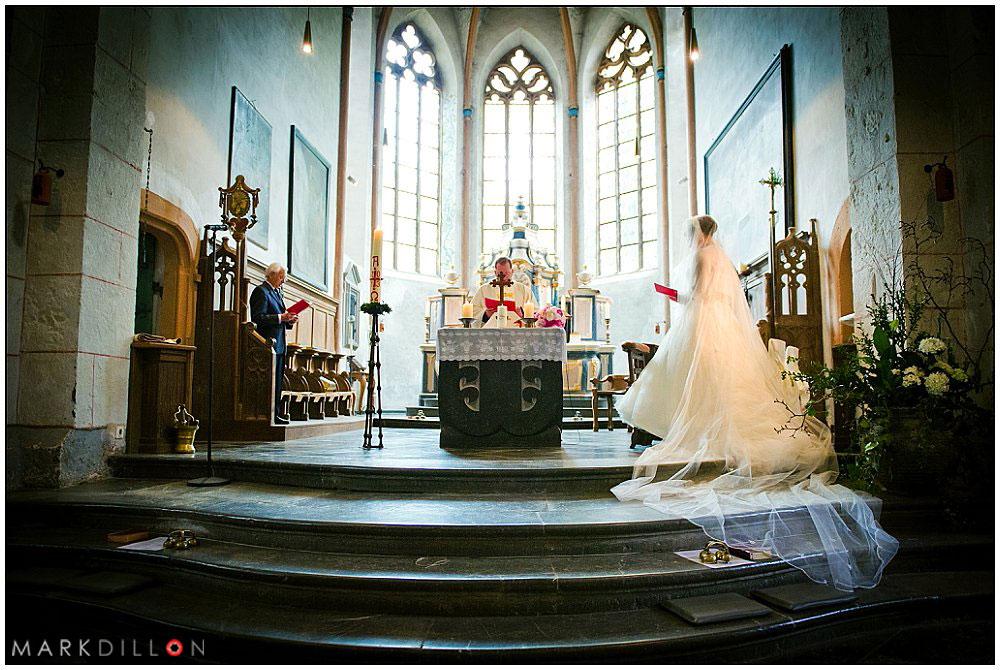 markdillonphotography_hochzeitsfotos_dusseldorf_0056.jpg