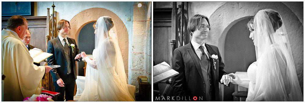markdillonphotography_hochzeitsfotos_dusseldorf_0058.jpg