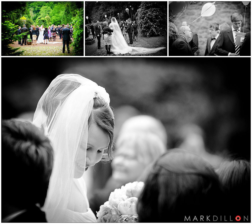 markdillonphotography_hochzeitsfotos_dusseldorf_0066.jpg