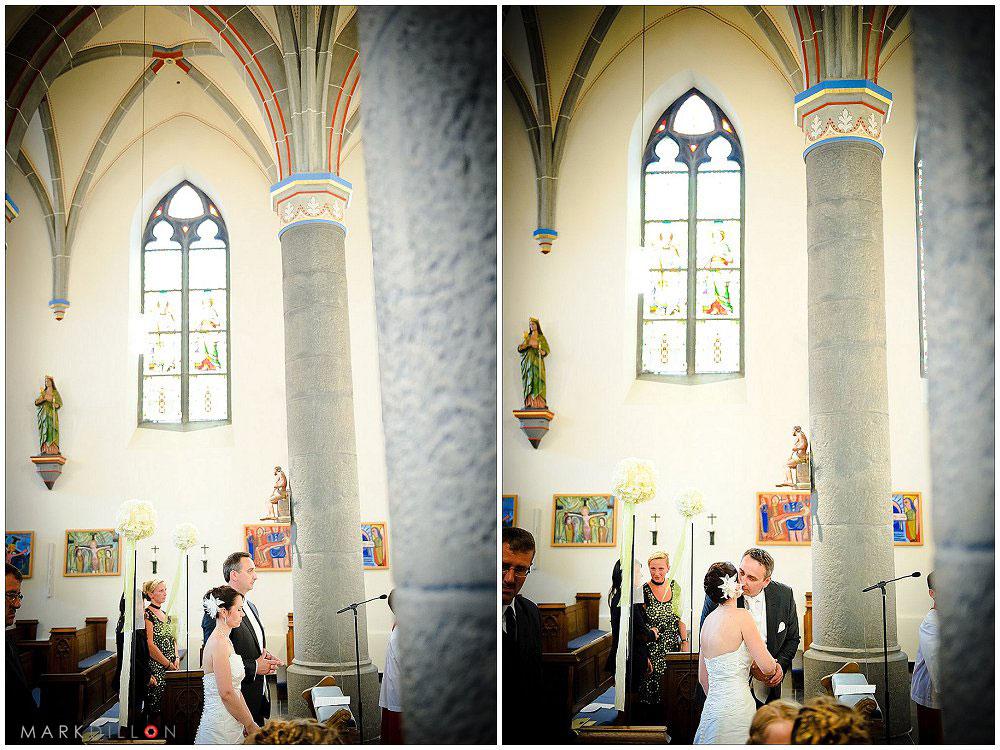markdillonphotography_hochzeit_dusseldorf_0364.jpg