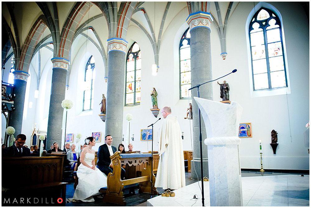 markdillonphotography_hochzeit_dusseldorf_0382.jpg