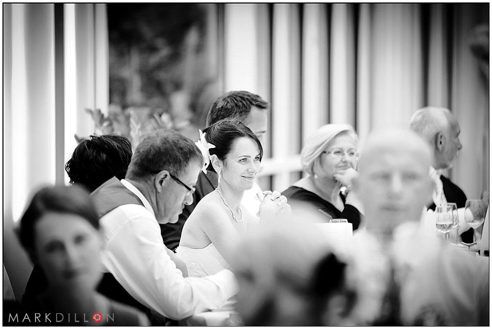 markdillonphotography_hochzeit_dusseldorf_0388.jpg