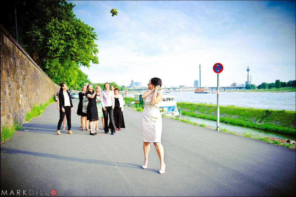 hochzeitsfotograf_dusseldorf_0002