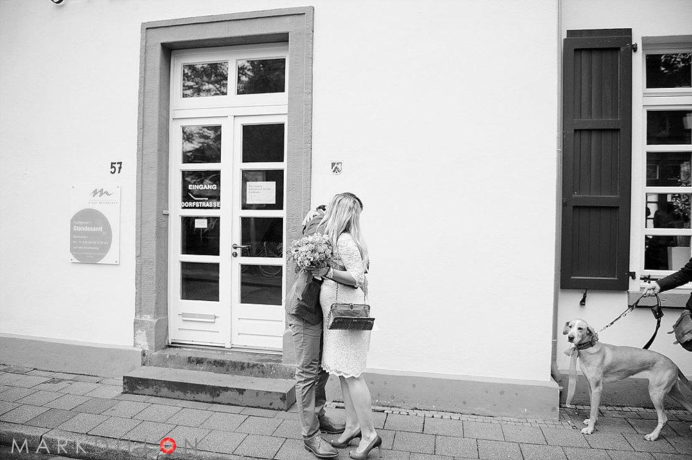 hochzeitsfotograf_dusseldorf_0010
