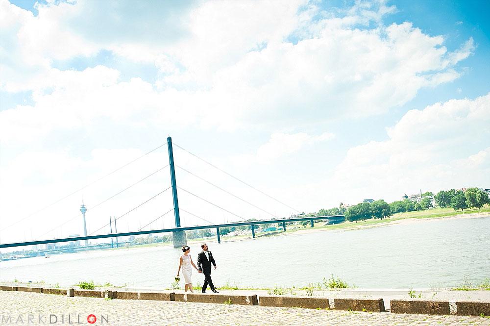 hochzeitsfotograf_dusseldorf_0019.jpg