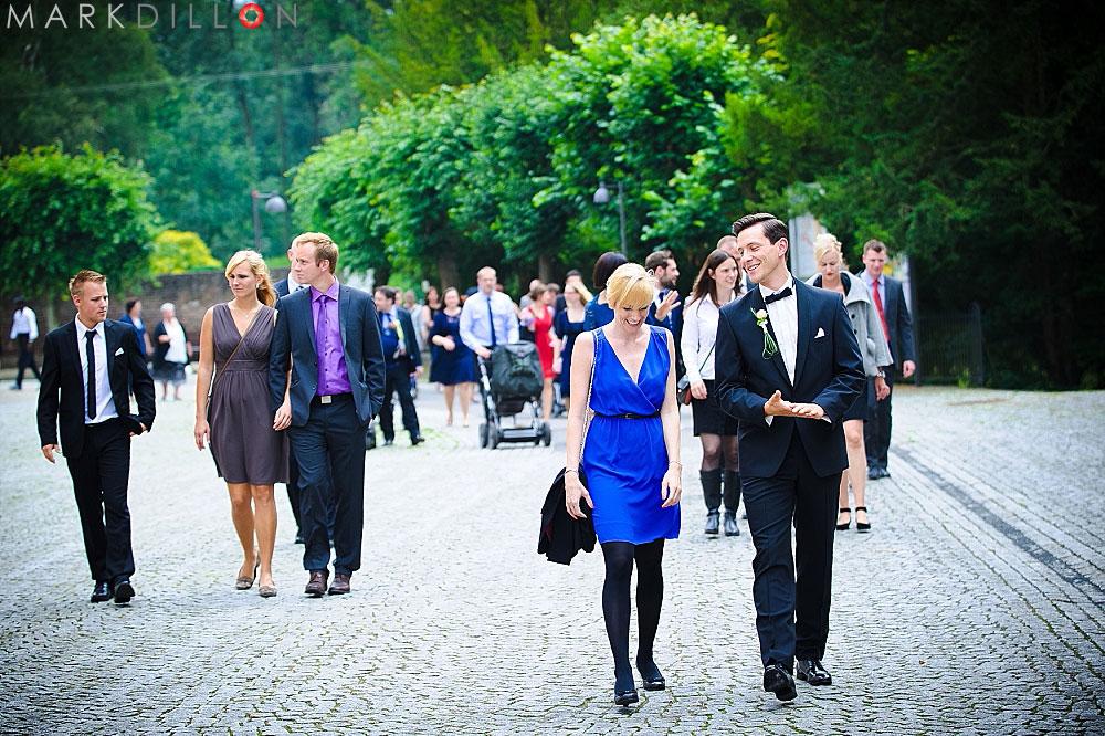 hochzeitsfotograf_dusseldorf_0047.jpg