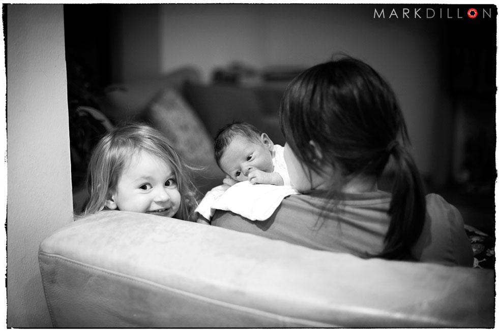 babyfotograf_krefeld_001_.jpg