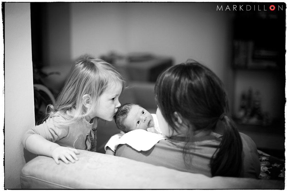 babyfotograf_krefeld_002_.jpg