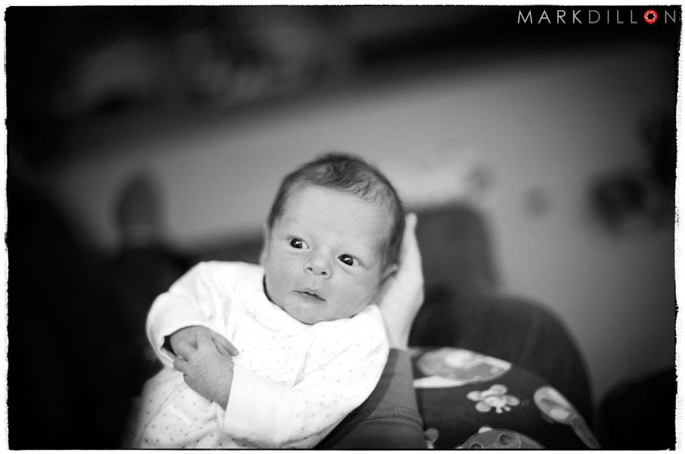 babyfotograf_krefeld_003_.jpg