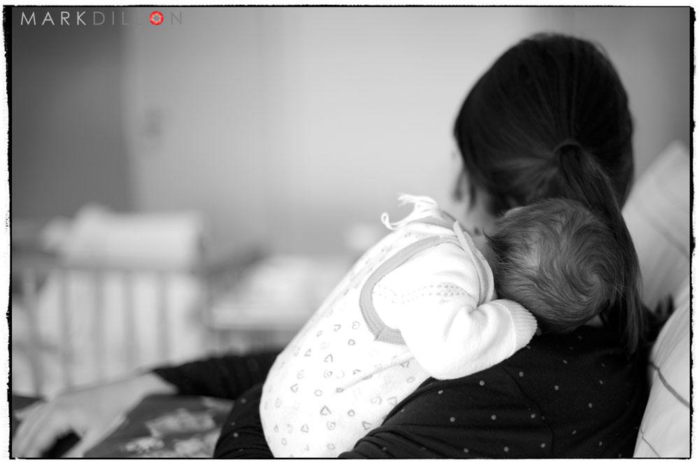 babyfotograf_krefeld_004_.jpg