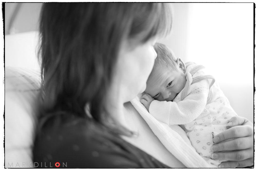 babyfotograf_krefeld_006_.jpg
