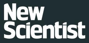 New Scientist review Monoculture 2014