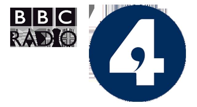 BBC Radio 4 interview 400 Women 2010