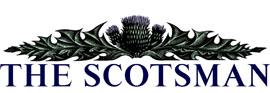 The Scotsmas preview 400 Women 2011
