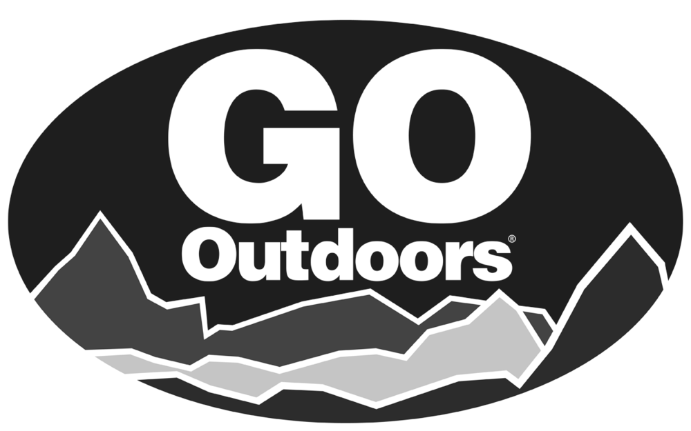 GO_Outdoors_logo_Vectors_RGB1 copy.png
