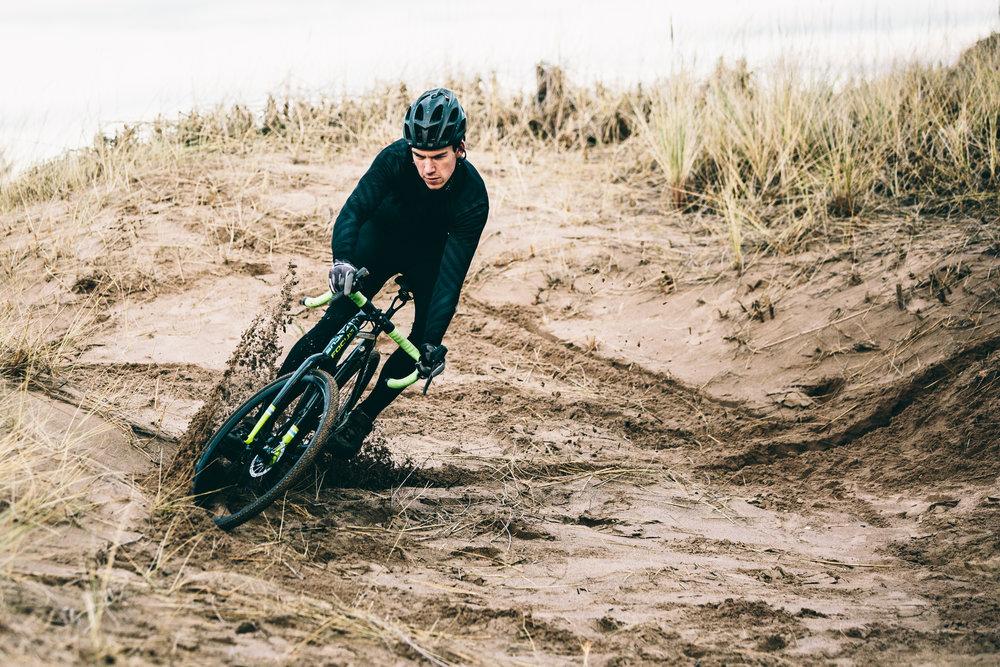 Escapade7_JoeConnell-Cyclocross-33.jpg