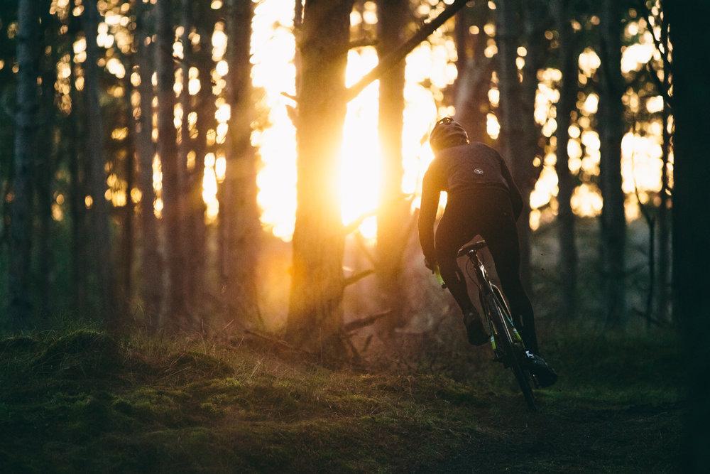 Escapade7_JoeConnell-Cyclocross-88.jpg