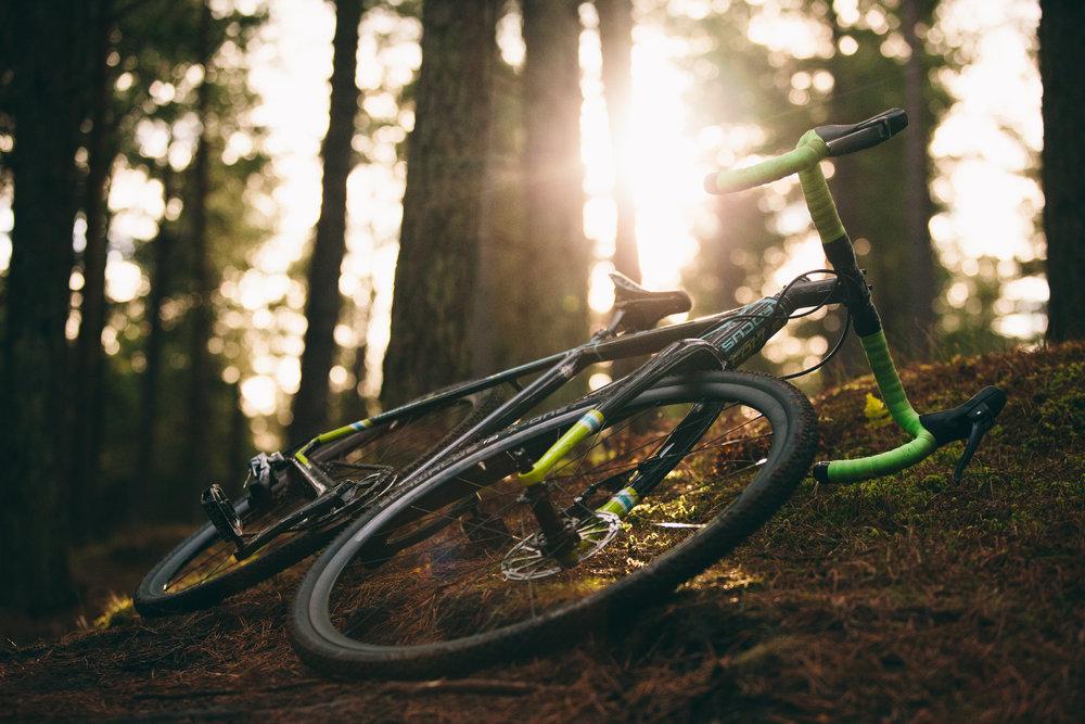 Escapade7_JoeConnell-Cyclocross-51.jpg