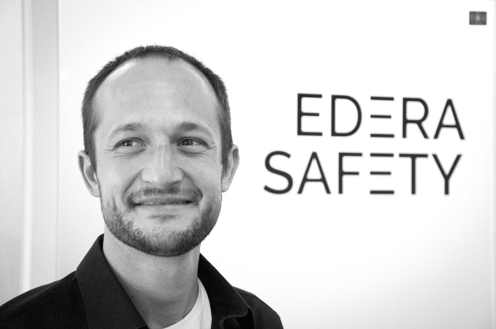 Mag. (FH)Thomas Saier - General managerDesign and product management