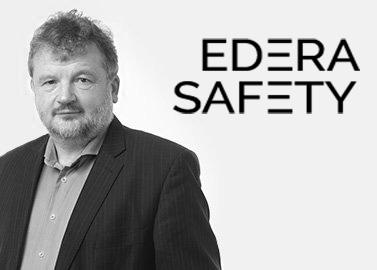 DI Dr.Eduard Falk - Strategic development