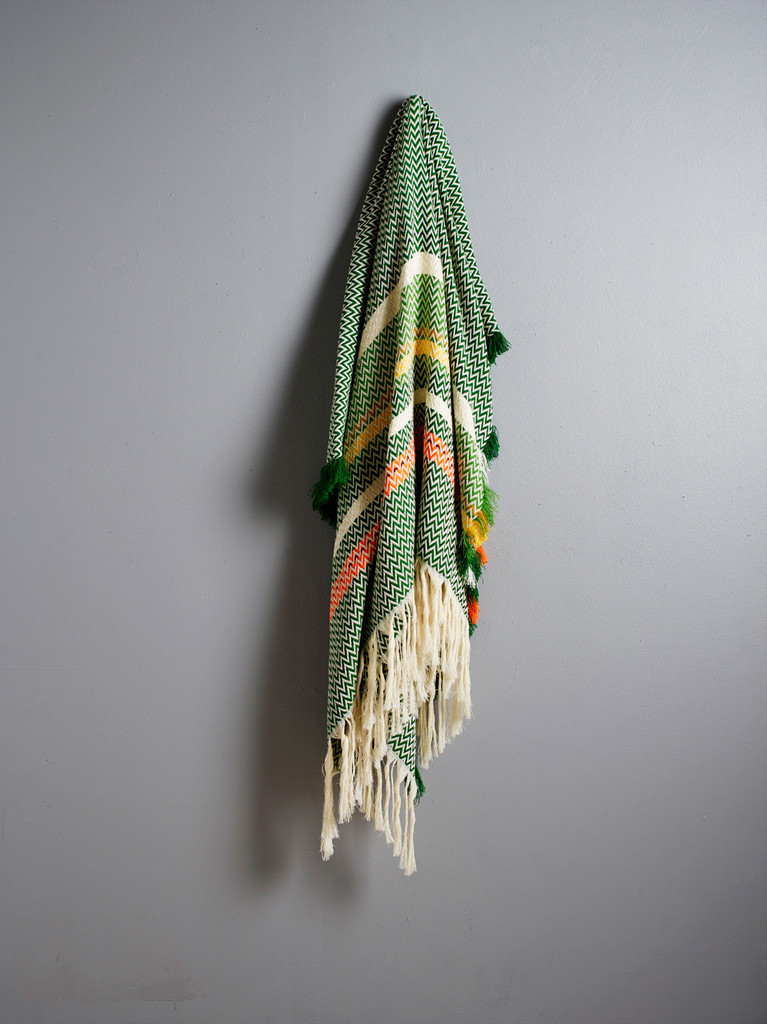Bunad Blanket - Gol