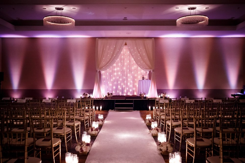 Starlight Backdrop with Aisle Runner and Lighting.jpg