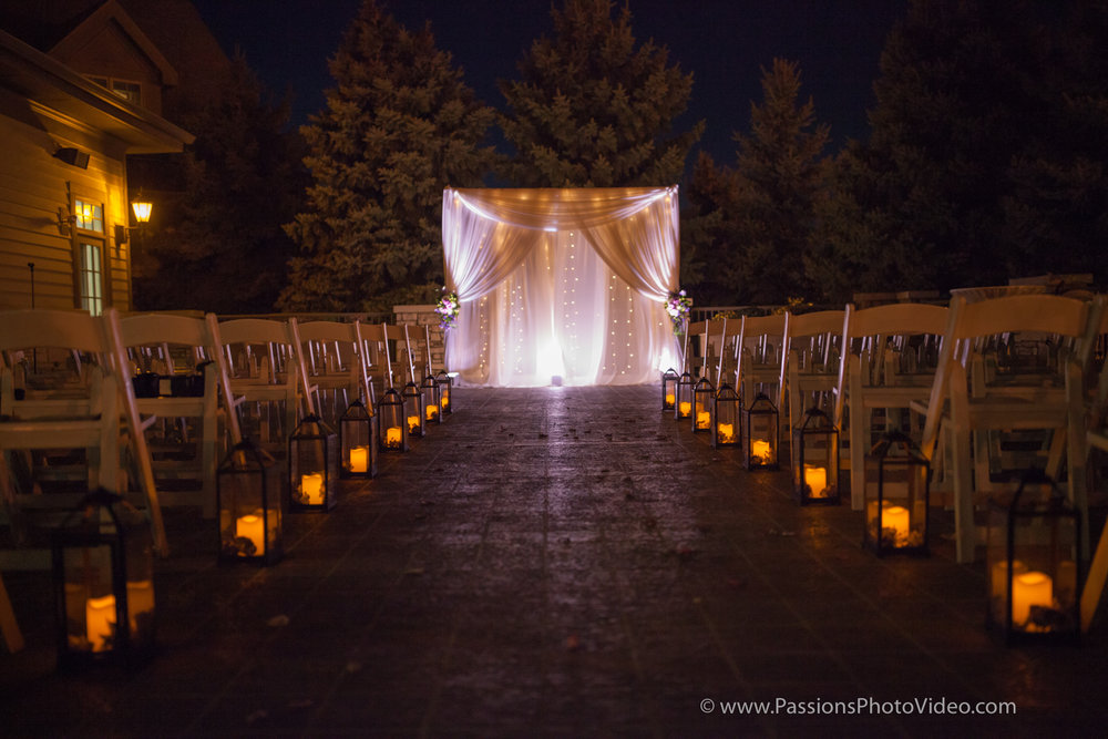 Starlight Ceremony Backdrop.jpg