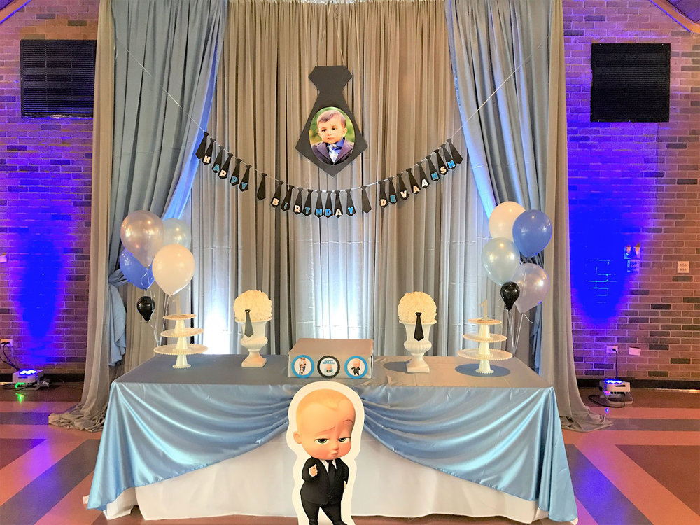 Boss Baby Birthday Theme.jpg