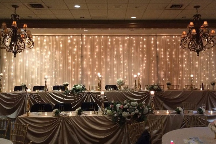 Starlight Head Table Backdrop.jpg