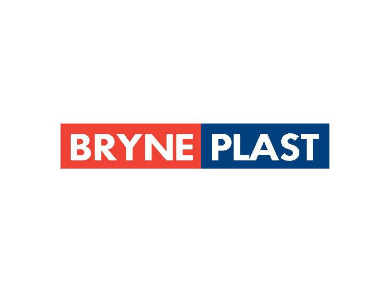 Bryne Plast logo transparent.jpg