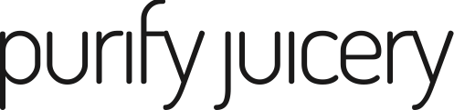 purify juicery