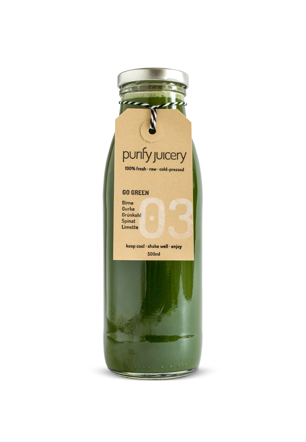 Purify_Juicery_bottles_03.jpg