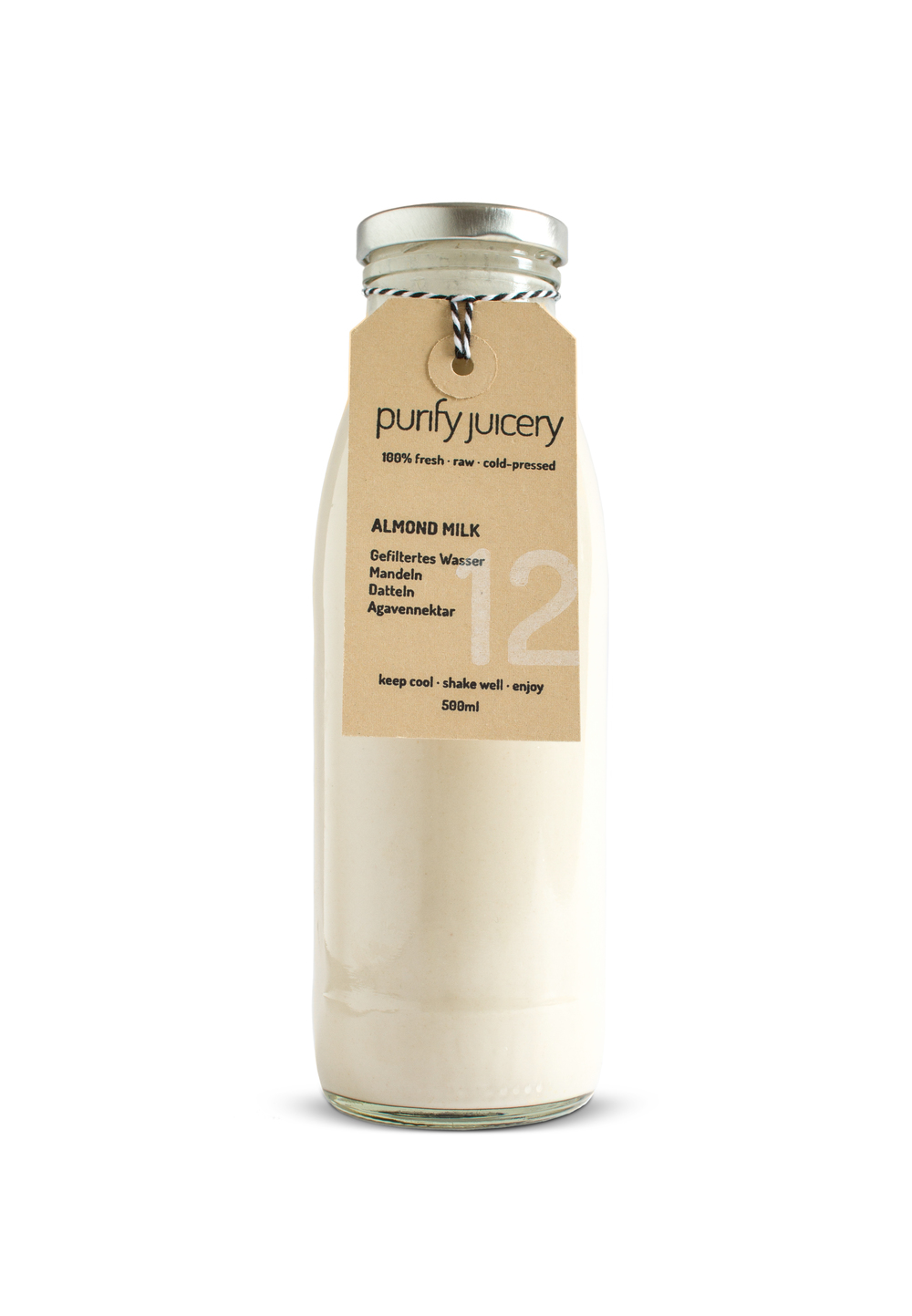 Purify_Juicery_bottles_12.jpg