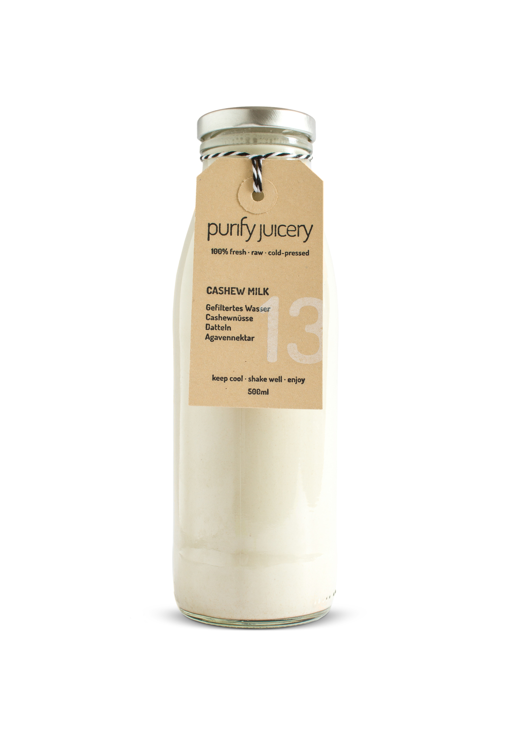 Purify_Juicery_bottles_13.jpg