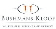 Bushmans Kloof