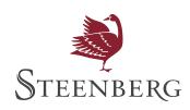 Steenberg Farm Hotel