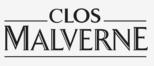 Clos Malverne Restaurant