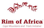 The Rim Of Africa
