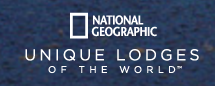 National Geographic Unique Lodges