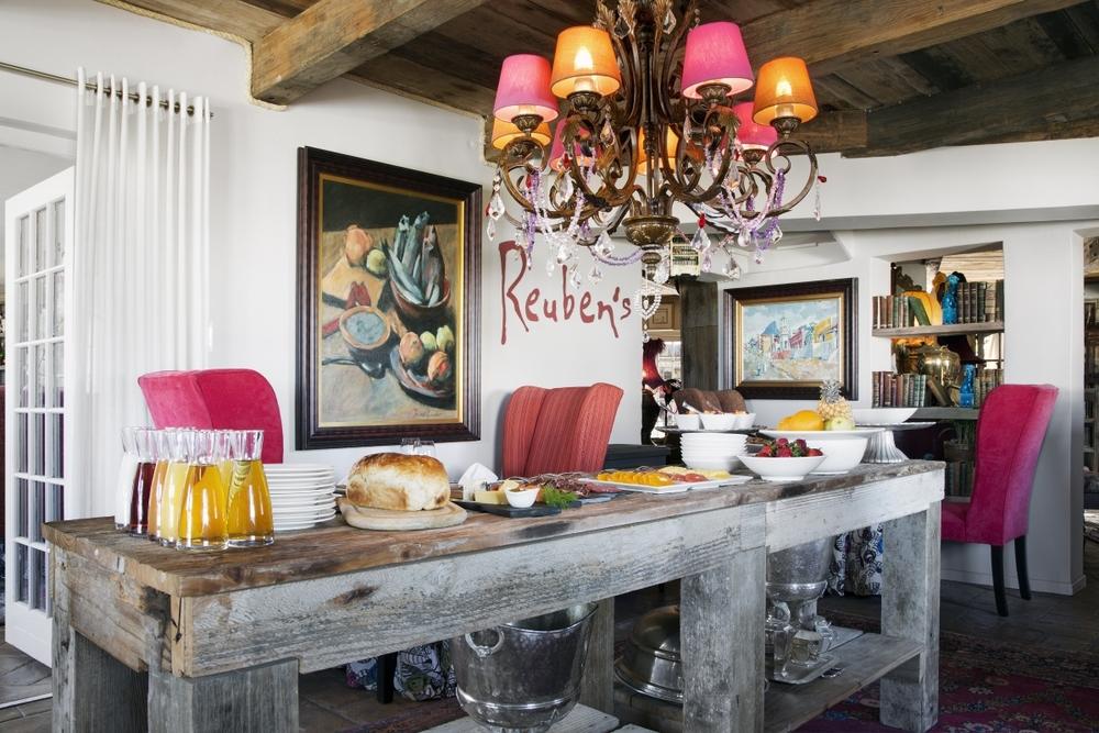 05 Reubens's Restaurant.jpg