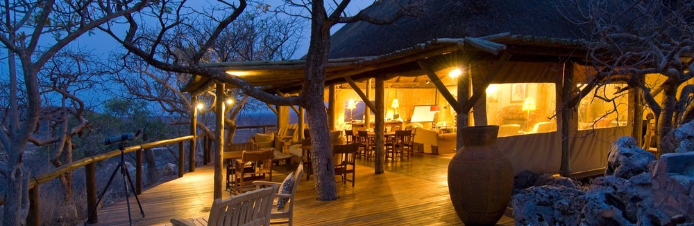 Lodge-exterior-at-Little-Ongava_Namibia.jpg