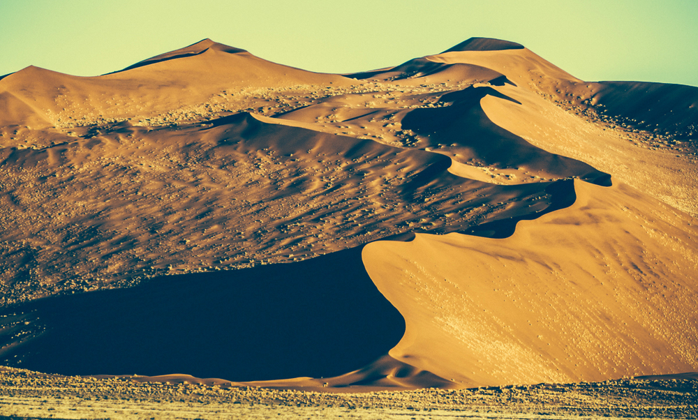 Namibia.Part3_.Cover_.6.jpg