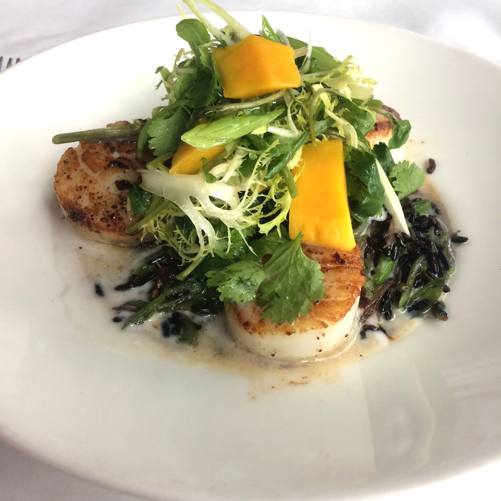 Scallops at Lark.jpg