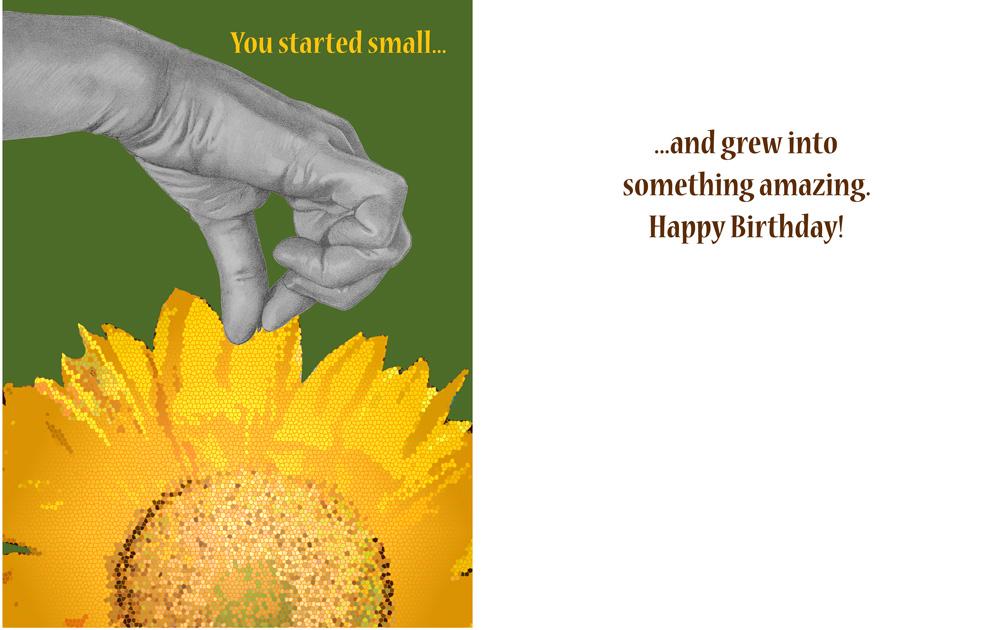 Birthday_you-grew.jpg