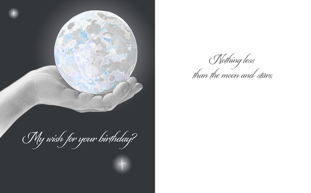 Birthday_Moon-and-stars.jpg