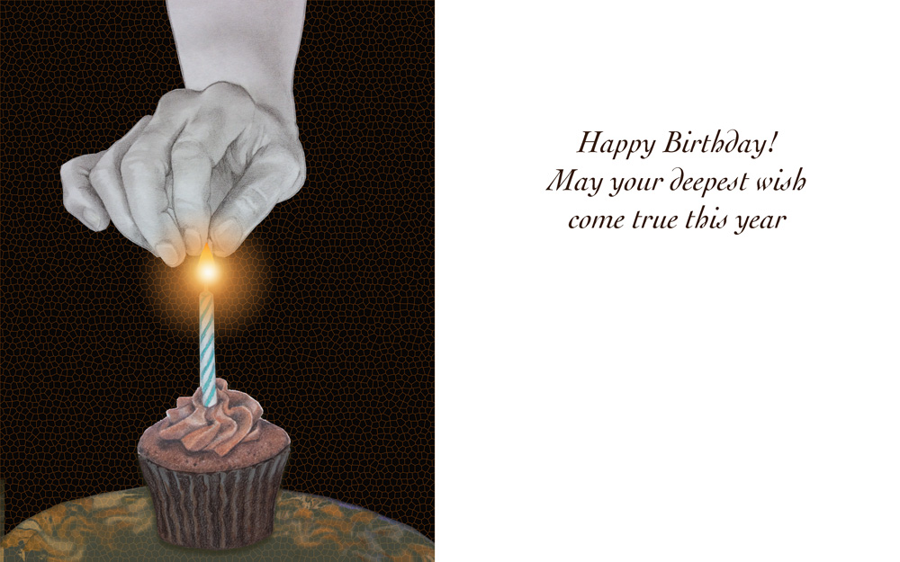 Birthday_candle.jpg