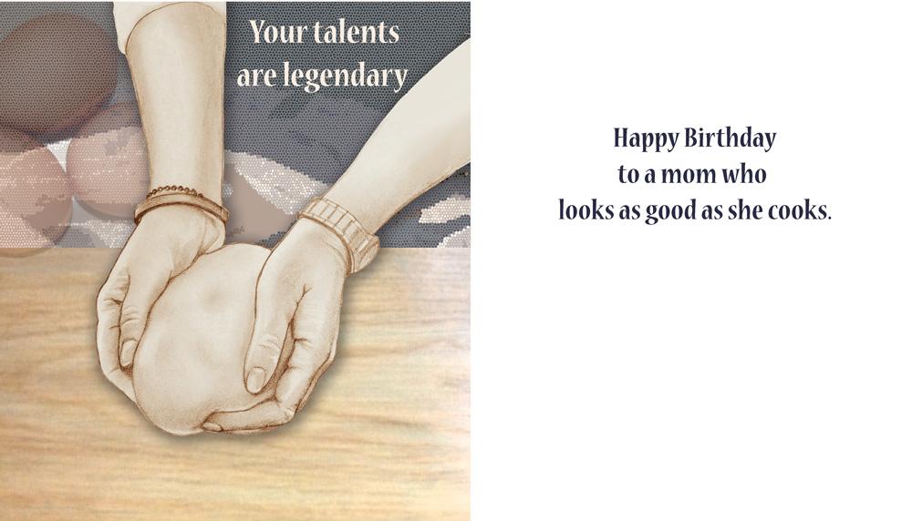 Birthday_mom.jpg