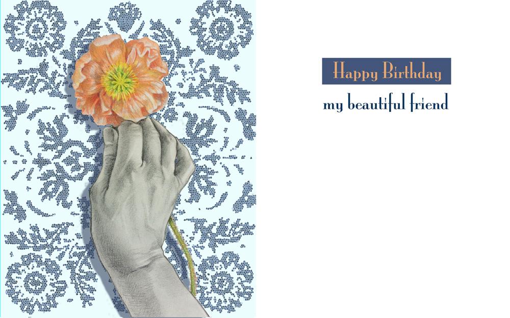 Birthday_my-beautiful-friend.jpg